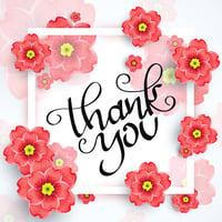 電郵結尾敬語含「謝謝」 回信率最高