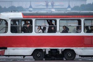 北韓殘疾人的地獄 恐怖的83號醫院