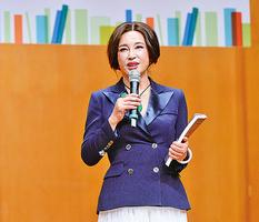劉曉慶「被入獄」傳聞