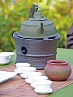 七碗茶歌(下)