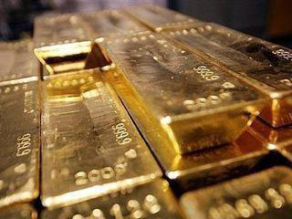 英國船員在一艘二戰時期沉沒的德國貨船殘骸內發現了44噸納粹黃金,總價值約為1億英鎊。(法新社)