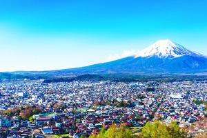 經營會社 無非做人(三) 日本「經營之神」松下幸之助走過的人生