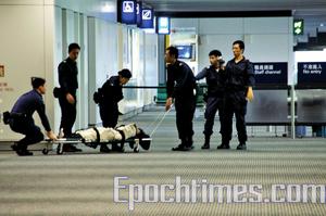 香港史上最大宗群體遣返事件  時任特首曾蔭權十年後繫獄