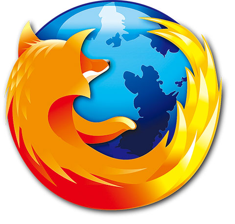 Firefox Focus強化隱私 安卓版下載破百萬