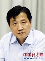 上海官場持續震盪 周平被免上海奉賢區委書記