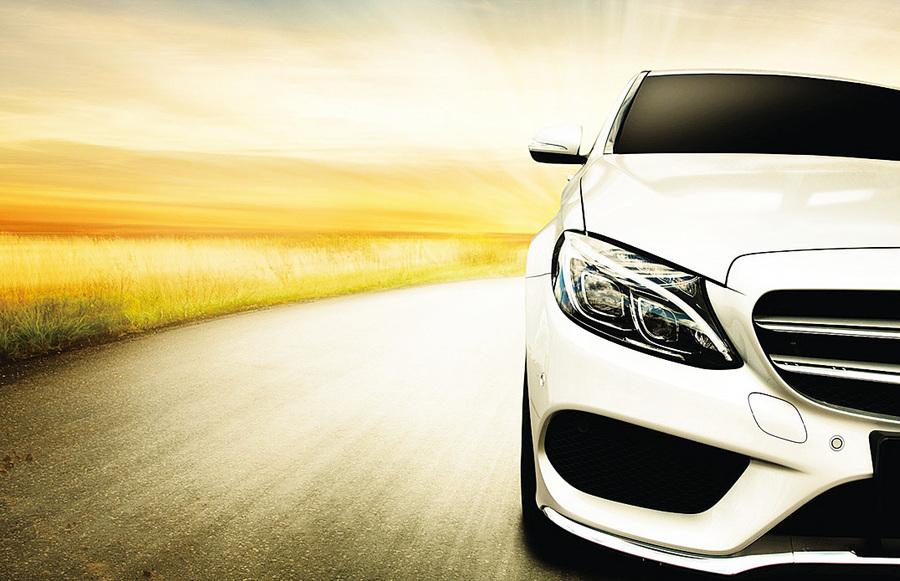 如何延長汽車壽命 讓車開到30萬哩?