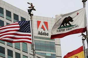 Adobe宣布2020年底終止Flash服務