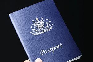 7月起75萬以上物業賣家需提供澳洲身份證明