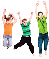 ADHD接受治療 看得見改善
