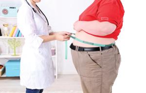 為脂肪肝瘦身吃這4種食物