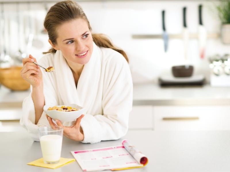 【研究】每日食生堅果 死亡率降低20%