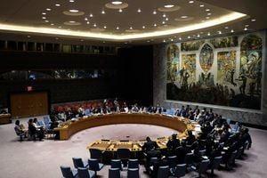 美提制裁北韓「最嚴厲」方案 涉三大領域