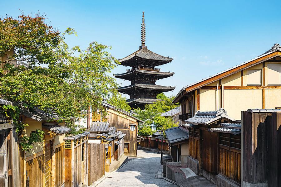 經營會社 無非做人(五) 日本「經營之神」松下幸之助走過的人生