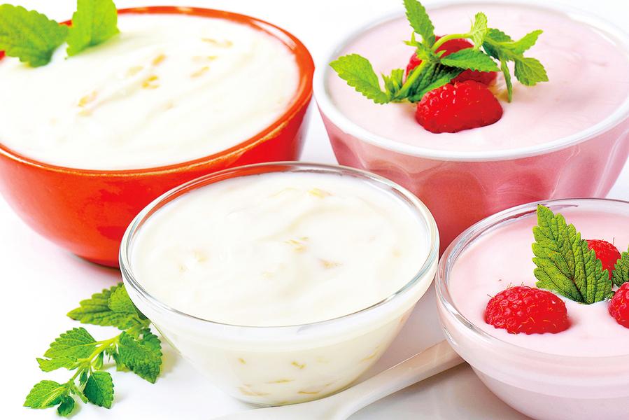 研究:食用低脂乳酪可降低2型糖尿病風險