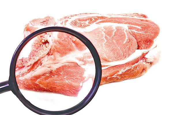 中國有毒和造假食物引起全球憂慮。有「食品偵探」公司看準商機,專門替跨國零售商和食品生產商追查食品供應商是否安全。(大紀元資料室)