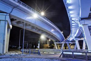 專家警告 LED路燈可能危害人體健康