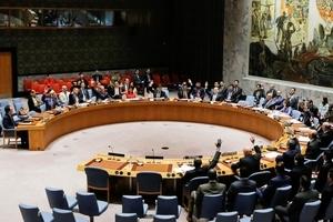 聯合國嚴厲制裁北韓 各界分析中朝反應背後