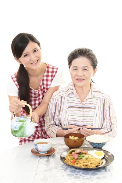 飯後出現的不適 可能是疾病徵兆