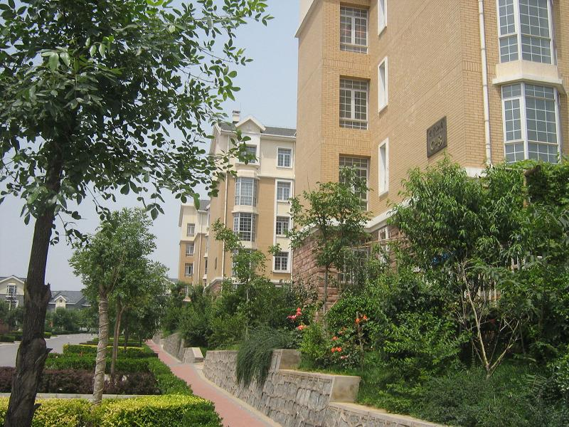 近日,杭州市房管局與阿里巴巴集團達成協議,共建杭州市住房租賃監管服務平台。(網絡圖片)