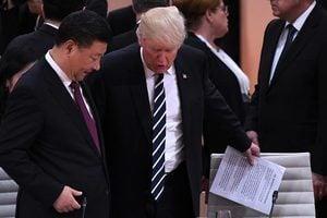 北韓戰爭風險日增 學者籲北京聯美應對