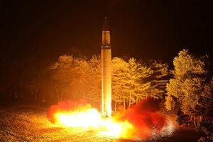 朝鮮半島局勢或有三大走向 中共表態引關注