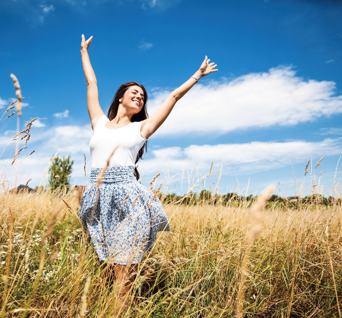 圖/Shutterstock、Fotolia