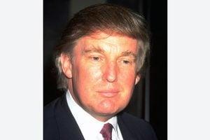 特朗普十八年前預見北韓核問題 並稱談判無解