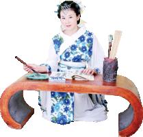 【紅樓才女】乘興而作 語出天然的海棠詩(下)