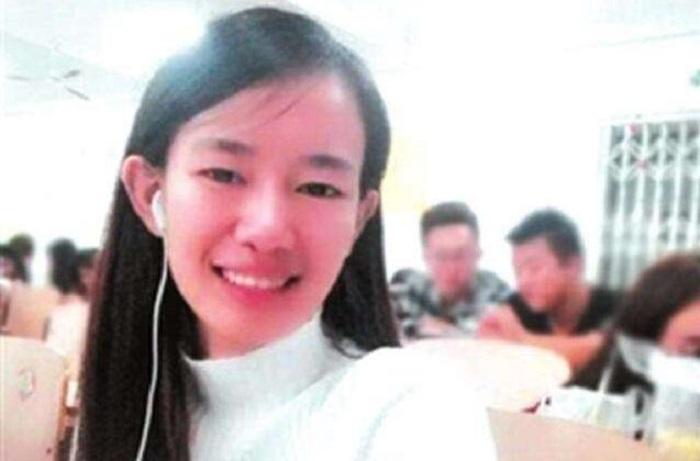 日前陸媒傳出湖南一女大學生陷傳銷溺亡,這是一個月之内被證實的第三宗類似事件。(網絡圖片)