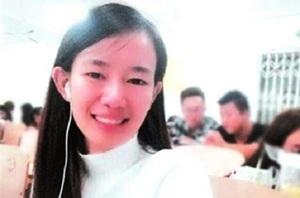 一月內第三宗悲劇 湖南女大學生陷傳銷溺亡