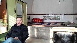 中共十九大前 維權律師高智晟離奇「失蹤」