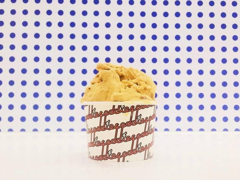 中環「Oddies」又出事 鹽味焦糖雪糕大腸菌群超標遭停售
