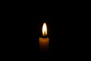 寧夏青銅峽市法輪功學員袁淑琴女士被迫害致死