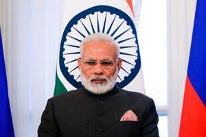 中印對峙繼續 莫迪或不去廈門參加金磚峰會