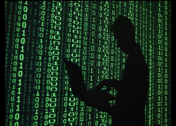 大陸販賣個人信息案頻爆。日前官媒再曝,廣東三男子一年售賣近3億條個人信息,近日被捕。(資料圖片)