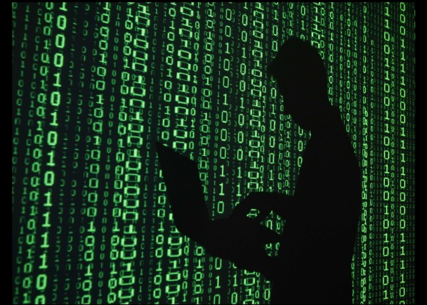 陸再曝販賣個人信息案 三男子一年賣近三億條