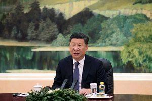 美朝衝突升溫 專家:或是中國轉機