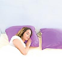 睡覺最養生注意5點還能防病