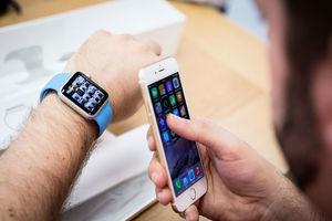 Apple Watch支援LTE 四大重點吸睛