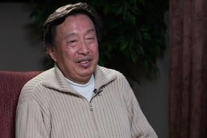 太子黨羅宇呼籲習近平:立案調查江澤民