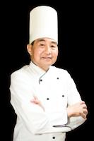 【梁廚美食】燒汁金針菇帶子