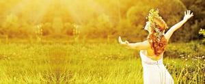 滿足7項需要生活更加健康有朝氣