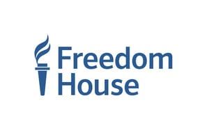 關注中國宗教群體 自由之家發佈中文版報告