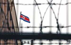 切斷北韓武器計劃資金 美宣佈制裁鎖定中俄目標