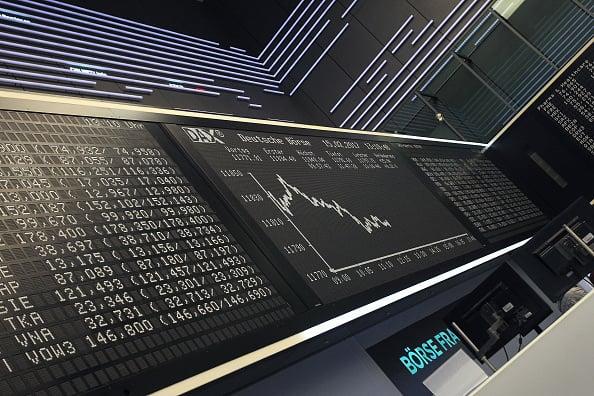 諾貝爾經濟獎得主警告:世界面臨金融危機