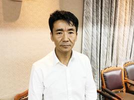中共強拆佛寺 台藏人:對西藏宗教打壓加深