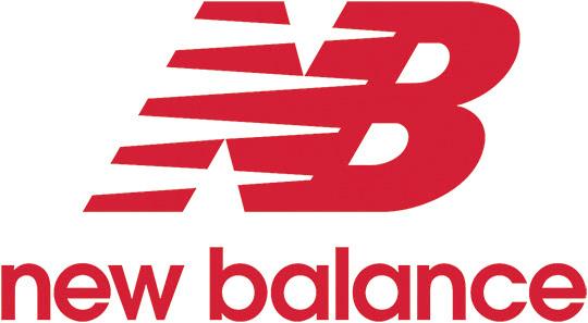 美國New Balance在中國商標侵權糾紛案中獲得勝訴,獲賠150萬美元。(維基百科)