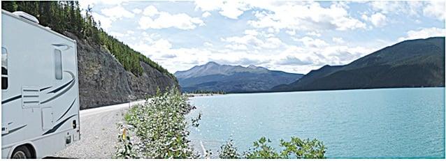 莫愁湖是我所見到過最美麗的湖泊之一。