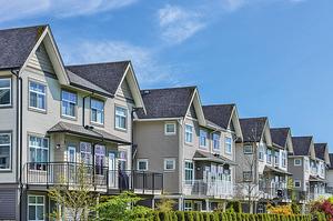 加拿大7月份新屋建設持續增長