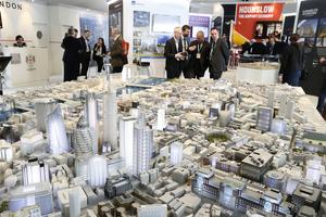 中企海外投資遇障礙 遭遇內外夾擊